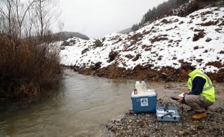 """SASKİ Genel Müdür Yardımcısı Ercan: """"Şehrin su kaynakları son derece kaliteli"""""""