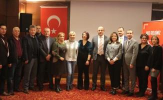 Sınav Koleji yeni kampüsünü Kocaeli'nde açıyor