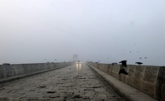 Tunca ve Meriç köprülerinin yüzey taşları değişecek
