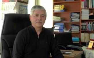 Türk Astronomi Derneği Başkanından son elektromanyetik sinyallere dair değerlendirme