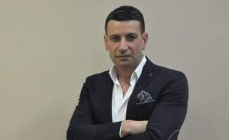 Türkiye Boks Federasyonu Başkan adayı Suat Hekimoğlu: