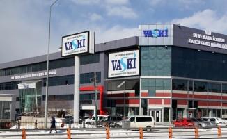 VASKİ'den '3. Taksit' uyarısı