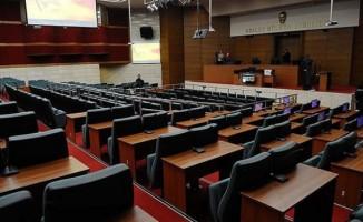 2010 KPSS sorularının sızdırılması davasında ceza yağdı
