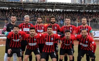 3. Lig'in derbisi TRT Kurdi'de yayınlanacak