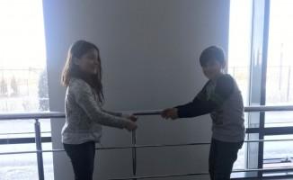 4 adımda drama ve eğitim