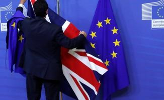 AB üyesi ülkelerden İngiltere için vizesiz seyahat kararı