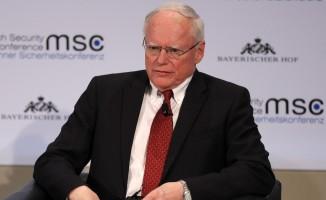 """ABD: """"Suriye'den çekilme adım adım gerçekleşecek"""""""