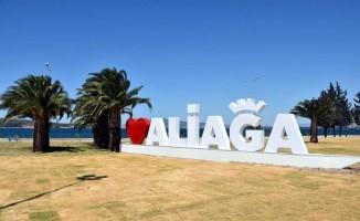 Aliağa'da belediye başkan adayı sayısı 8 oldu