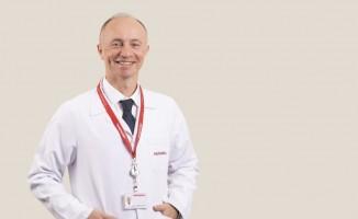 Antalya'da omurga sağlığı ünitesi açıldı