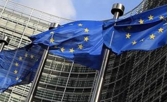 Avrupa Birliği Suudi Arabistan'ı kara listeye ekledi
