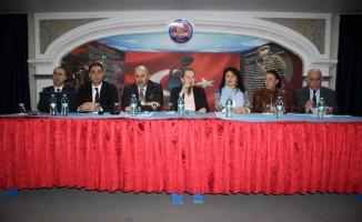Aydın'dan 100 öğrenci Bodrum'da eğitim görecek