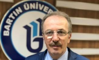 Bartın Üniversitesi  iki alanda daha burslu doktora eğitimi verecek