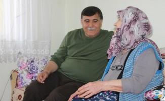 Başkan Mustafa Koca: Derdimiz koltuk değil gönüllerde olabilmek
