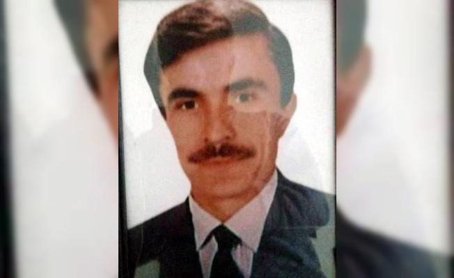 Bolulu tır şoförü Ukrayna'da öldürüldü