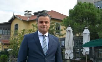 Burdur'da enerji tüketimi arttı