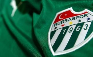 Bursaspor yönetimi kongre kararı aldı