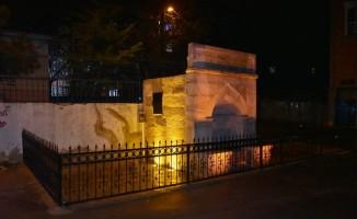 """Çorlu Belediye Başkanı Sarıkurt: """"Tarihimize sahip çıkmaya devam edeceğiz"""""""