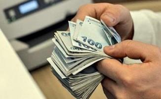 Emeklilere büyük müjde! 2 bin lira o tarihte hesaplarda..