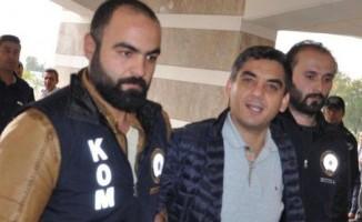 FETÖ'cü iş adamı Hazim Sesli'ye 15 yıl hapis cezası