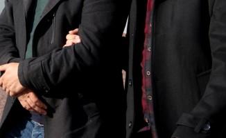 FETÖ'nün TSK yapılanmasına soruşturma: 25 gözaltı kararı