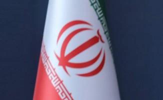 İran'da bombalı saldırı! Çok sayıda ölü ve yaralı var