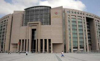 İstanbul'da FETÖ operasyonu: 295 gözaltı kararı