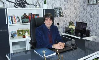 Kilis'te Belediye Başkanlığı için 8 parti başvurdu