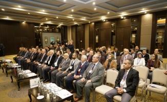 Mahir Eller Konya'da nitelikli işgücü desteği sağlayacak
