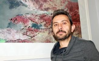 Marmara için rahatlatan açıklama