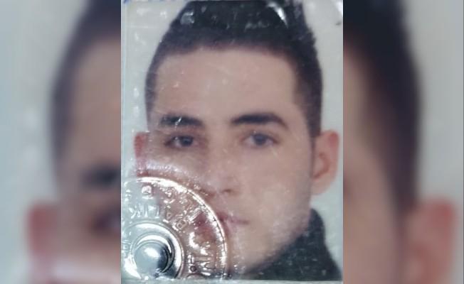 Marmaris'te 26 yaşındaki genç evinde ölü bulundu