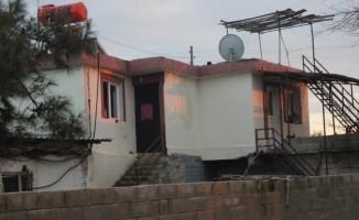 Musabeyli ilçesinde soba zehirlenmesi: 3 ölü
