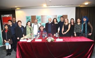 Nilüfer Belediyesi'nden Dünya Öykü Günü etkinliği