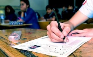 """ÖSYM'den sınava girecek adaylara """"nöbetçi nüfus müdürlüğü"""" müjdesi"""