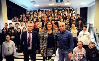 """(Özel haber) Rıza Çalımbay: """"Beşiktaş ya da Milli Takım'dan teklif gelirse kabul ederim"""""""