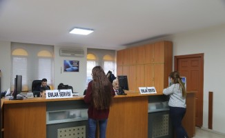 Sapanca Belediyesinde yapılandırma ödeme süresi 28 Şubat'a kadar uzatıldı