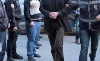 Terör propagandası yapan 30 kişiye gözaltı kararı