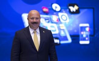 """Turkcell GM Terzioğlu: """"Ülkeler datalarına sahip çıkmalı"""""""