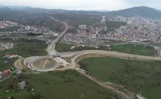 Türkiye'nin en pahalı yolu