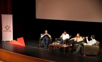 Türkiye'nin önde gelen girişimcileri 3'üncü kez 'Zero to One'da