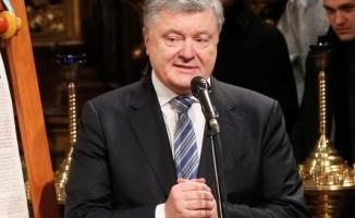 Ukrayna'dan krizi tırmandıracak adım: Yeniden göndereceğiz
