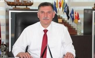Vezirhan'da belediye çalışanlarına hakaret iddiası