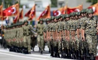 Yeni askerlik sistemi nasıl olacak? Başkan Erdoğan açıkladı