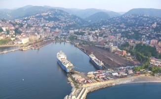 Zonguldak'ta 'Yerel Kapasite Geliştirme Faaliyetleri' eğitimi düzenlenecek