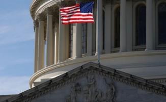 ABD'de FETÖ üniversitesinin lisansının iptali için adım