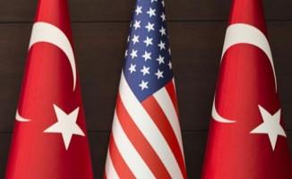Adalet Bakanı Gül ABD'li mevkidaşı William Barr'a mektup gönderdi
