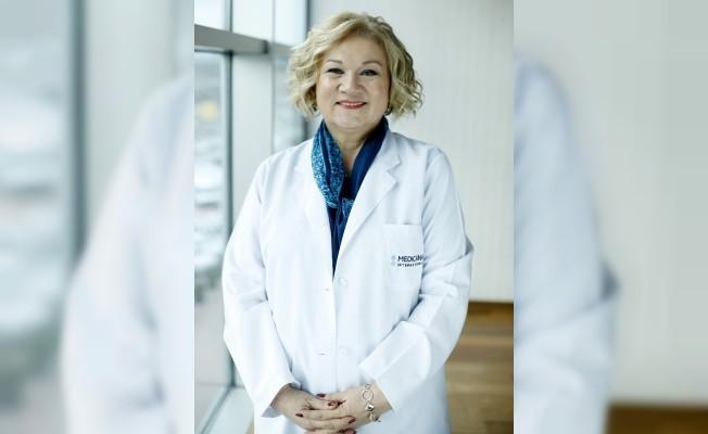 """Enfeksiyon Hastalıkları ve Mikrobiyoloji Uzmanı Dr. Gülay Kılıç; """"Hepatitler her üç kişiden birini tehdit ediyor"""""""