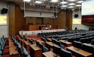 """FETÖ'nün İstanbul'daki """"ana darbe"""" davasında hapis cezaları onandı"""