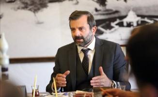 Gürsu'da Ak Parti Adayı  Mustafa Işık kazandı
