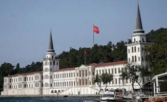 Kuleli'de görev yapan askeri personel hakkında soruşturma başlatıldı