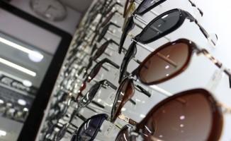 Reçetesiz alınan güneş gözlüklerindeki büyük risk